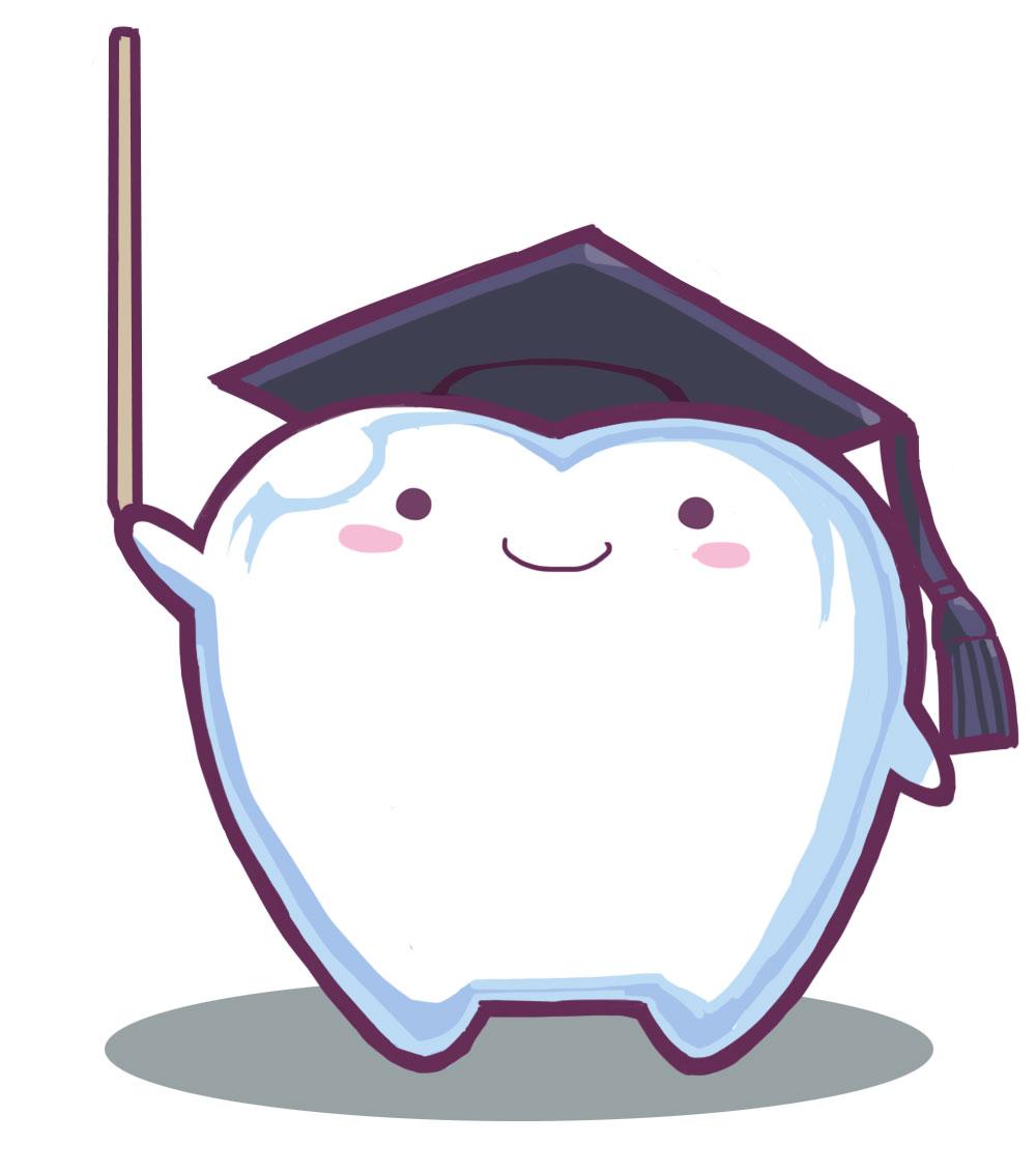 歯周病は体のさまざまな病気に影響